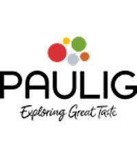 Pauligin logo