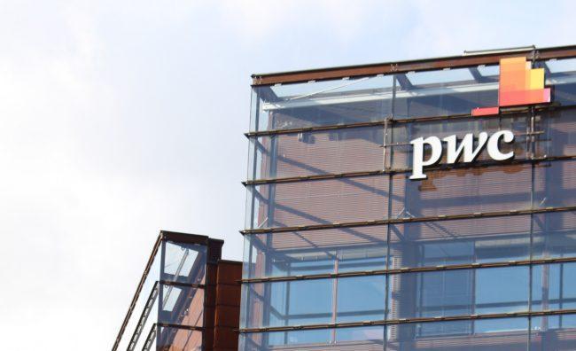PricewaterhouseCoopers Oy:n toimitalo