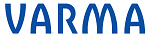 Varma logo