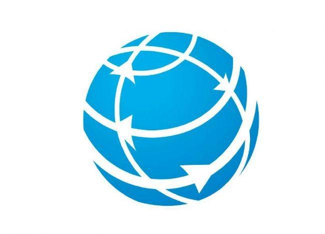 ilmastokumppanit-logo
