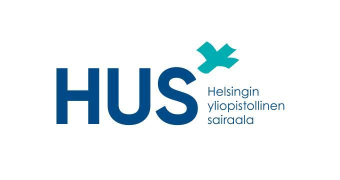 HUSin logo.