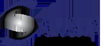 Salusfin-logo