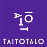 Taitotalon logo