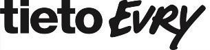 TietoEVRY-logo.