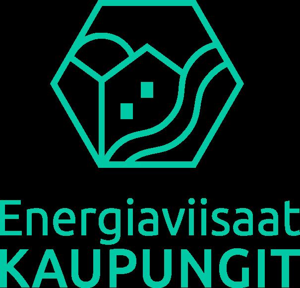 Energiaviisaat kaupungit (EKAT)