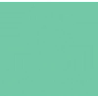 Energiaviisaat kaupungit -hankkeen logo.