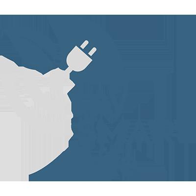 MySmartLife-hankkeen logo.