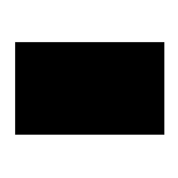 Helsingin Ilmastokumppaneiden logo.